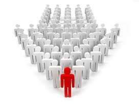 Urgent requirement in Leading Insurance company