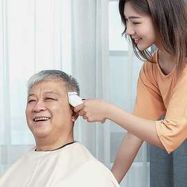New Alat Cukur Jenggot Rambut Anak dan Dewasa by Xiaomi