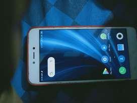 Bhadiya phone he koi problem nhi he