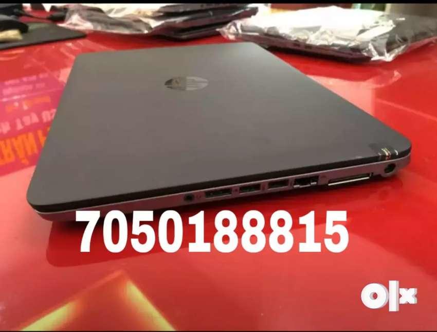 Best price Bilkul new condition laptop 0