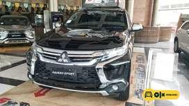 [Mobil Baru] [Mobil Baru] MITSUBISHI PAJERO SPORT TDP 50 JUTAAN