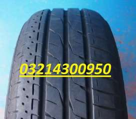 Tyres etc 215/60/R/16 Bridgestone Ecopia just like Brand New Condition