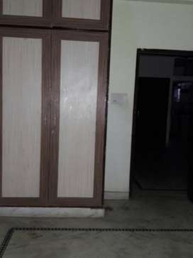 1 room in 3 BHK independent flat
