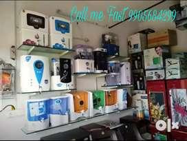 12 litter to 1000 litter Ro Wholesaler price me & (1+4) years warranty