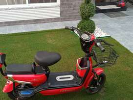 Chinese scooty for sale