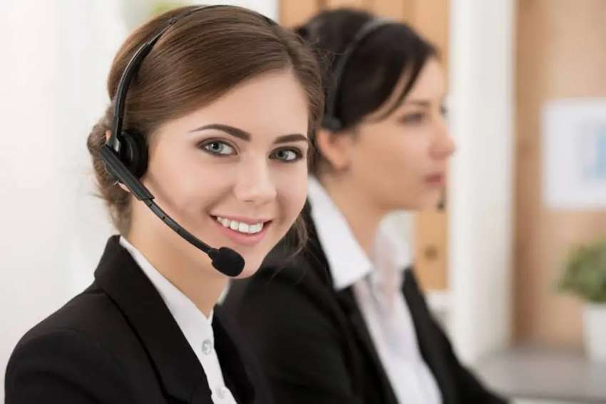 Call center jobs in lahore for students 0