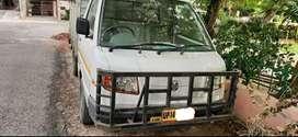 Ashok Leyland Dost Need to Sell Urgently