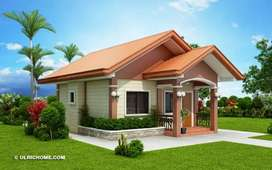 Looking for Individual House for lease from Ganpathy to Saravanampatty