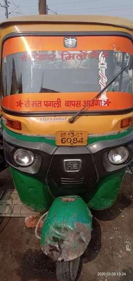 Bajaj Auto good new condition