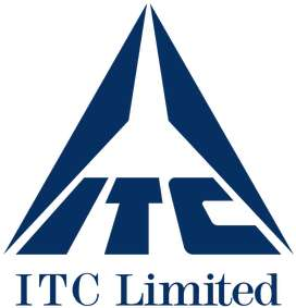 ITI Fitter (or) Diploma Mechanical (Min 1yr Experience)