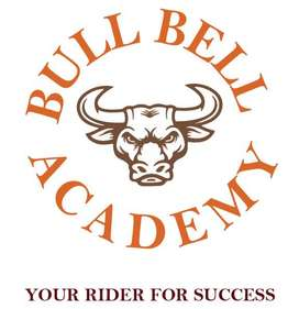 Forex Trading Courses in India - Bull Bell Academy