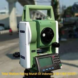 Ready Total Station Minds MTS 02 Baru Termurah Seindonesia