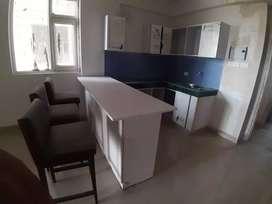 Rof Ananda Affordable housing in Gurgaon