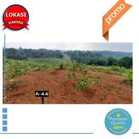 Kavling tanah kualitas terbaik dan terlengkap di Purwakarta