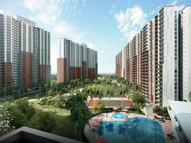 2 BHK Flats for Sale in TATA Eureka Park at Sector-150 Noida