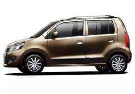 """Wagan R car tourist """" Rent / monthly contract"""" available"""