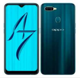 Handpone Oppo A7 4/64