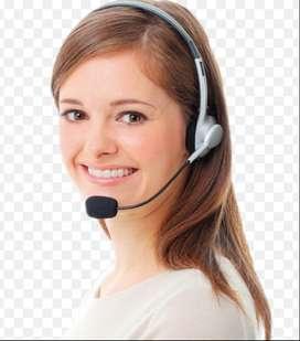 Telecalling Sales