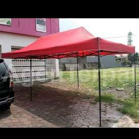 Tenda Lipat Import Murah