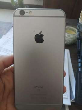 Iphone urgent sell