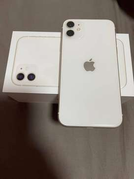 Good condition 11 128gb available