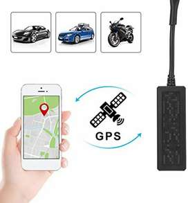 Car Tracker | Watch Your Car from Satellite | Free | pta approved