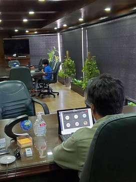Jobs in Software House