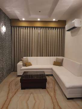 2 Bhk flat  affordable price in Mohali