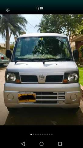 ANY Car for Personal Use. pk-20,000/-