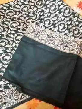 Pure kashmiri pashmina shawl...