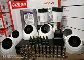 paket lengkap camera cctv berkualitas area bogor kota