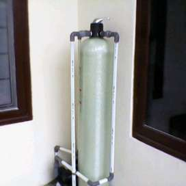 jual filter air di gresik