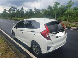 Jual santai JAZZ RS 2015
