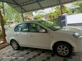 Ford Fiesta Classic 2010 Diesel Well Maintained for sale