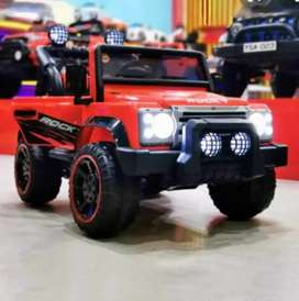 mobil mainan anak~91*