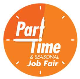 Online part-time