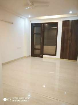 2 bhk builder floor located in saket modular kitchen