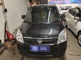 Karimun Wagon R GL 2013 manual istimewa murah