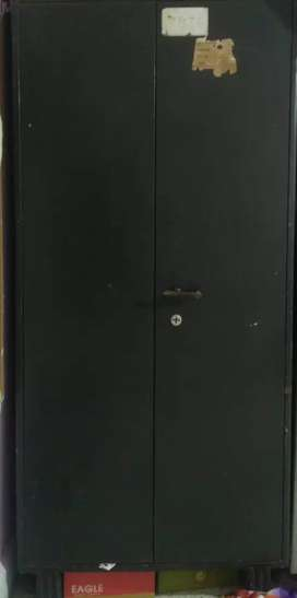 Cupboard for sell