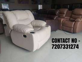 MARYAM FURNITURES AND RECLINERS SOFAS CHAIRS - new designs collections