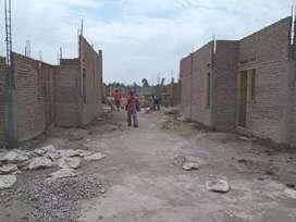 Rumah subsidi terbatas bahalbatu siborong borong tapanuli utara