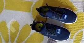 Power Men's compact Grandeur,Running shoes