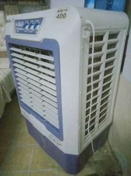 Air Cooler Good Condition