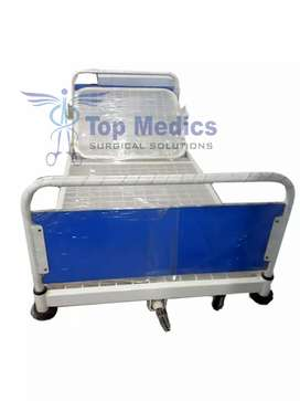 Hospital use Bed & patient care Bed Brand new