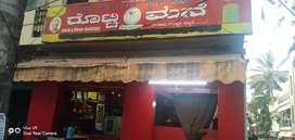 Rotti Mane Shop
