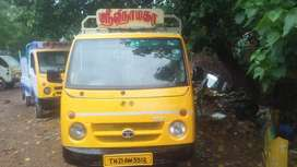 Tata ace sale