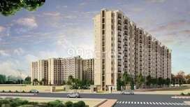 3 BHK flat for sale at Vaishali estate
