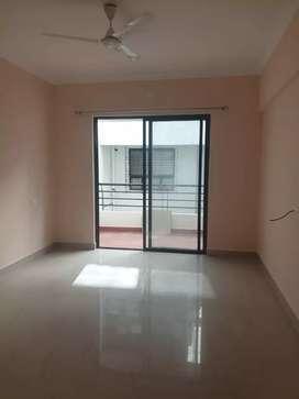 1bhk flat for sale in somnath nagar wadgaon sheri