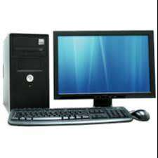 COMPUTER FACULTY