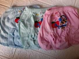 Celana bayi murah